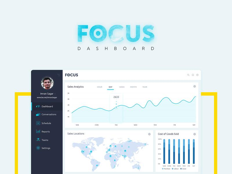 focus_dashboard