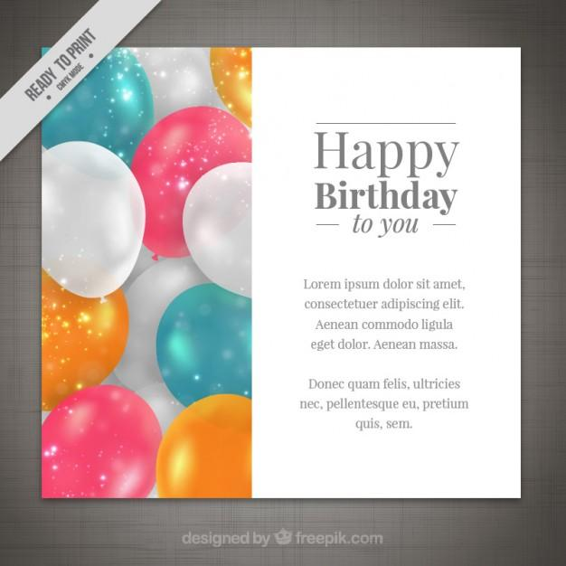 beautiful_balloons_birthday_card