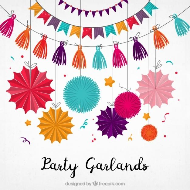 beautiful_colorful_garlands_for_decoration