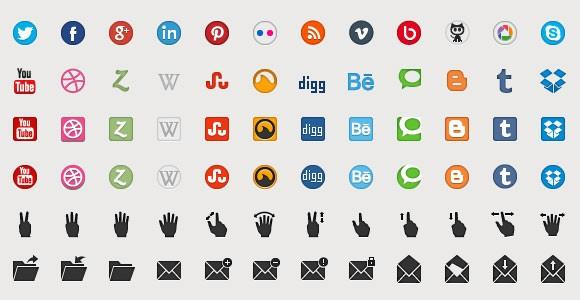 beautiful_free_png_icons
