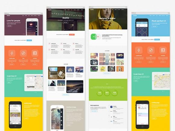 beetle_html5_template_for_designers