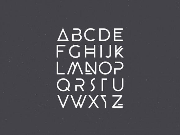 beyno_free_font