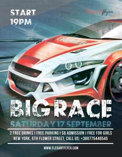 big_race_motorsport_free_flyer_template