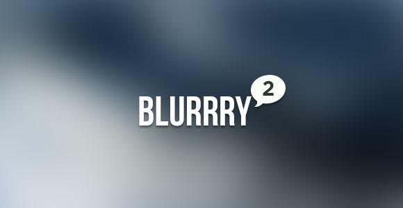 20_free_blurry_backgrounds