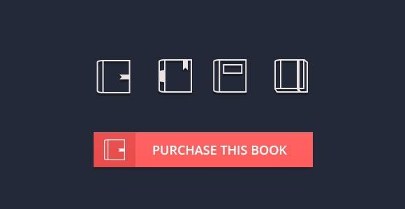 4_books_psd_icons