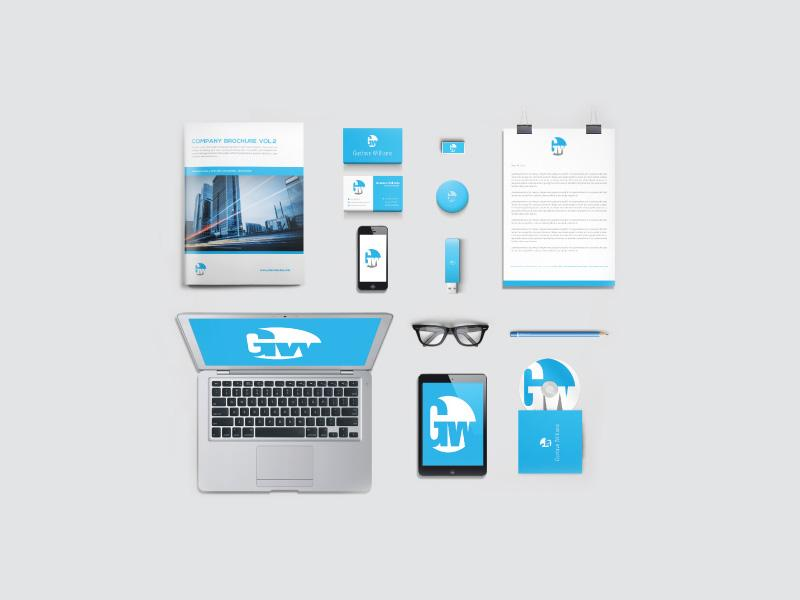 branding_&_identity_mockups_vol.1_sample