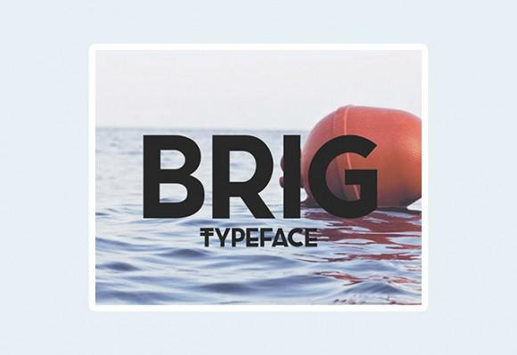 brig_free_font