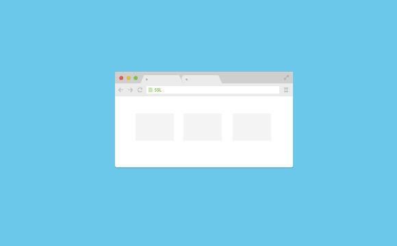 chrome_browser_flat_mockup