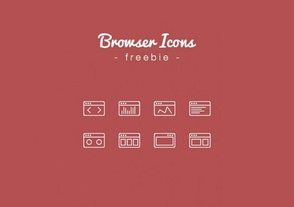8_outline_browser_icons_psd