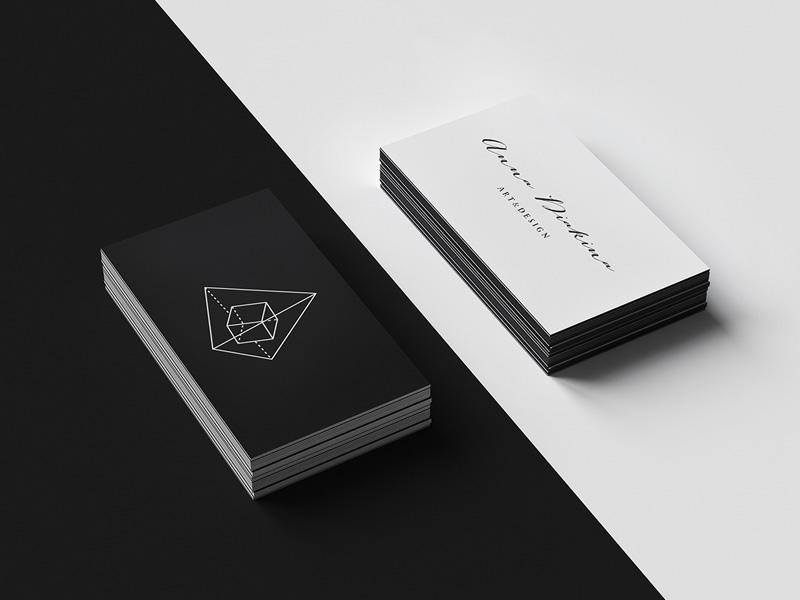 letterpress_business_cards_free_mockup