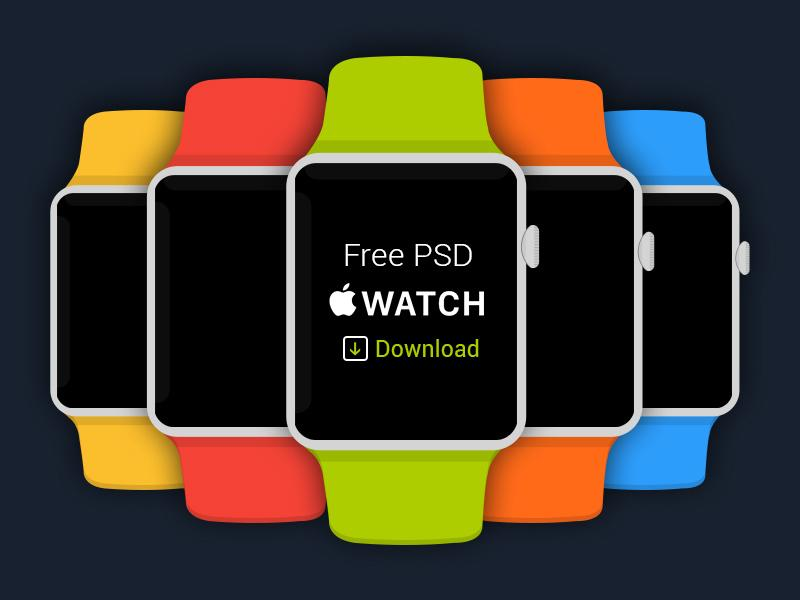 flat_apple_iwatch