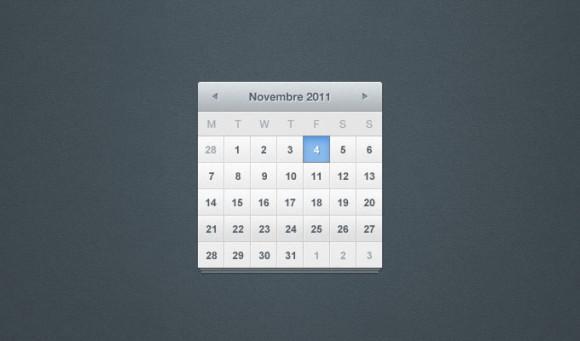 psd_calendar