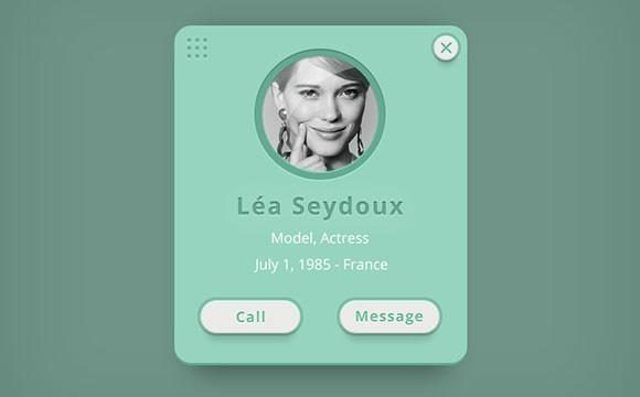 call_her_psd_incoming_call_widget