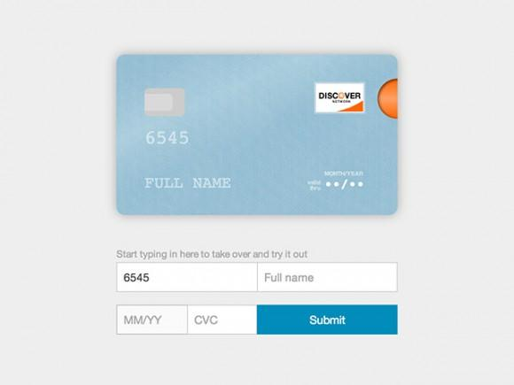 credit_card_form_js_plugin