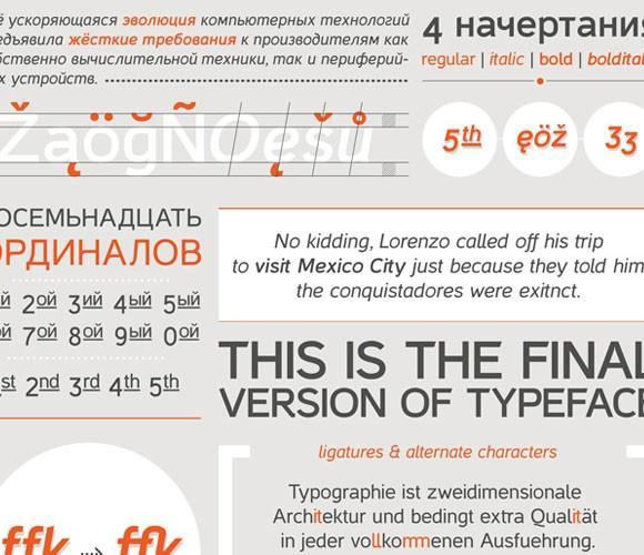 casper_free_font