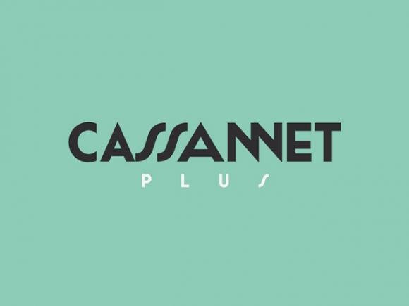cassannet_plus_regular_a_free_font_for_vintage_typography