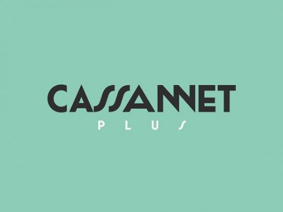 cassannet_plus_regular_a_free_font_for_vintage_typography
