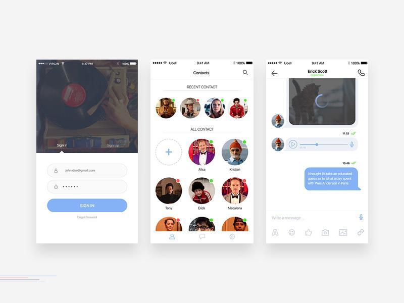 chat_app_ui
