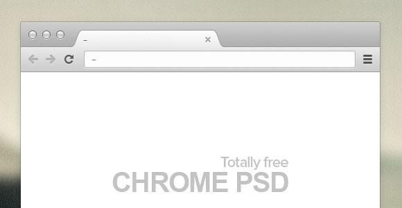 chrome_browser_psd_mockup