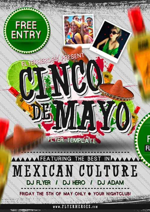 cinco_de_mayo_free_psd_flyer_template