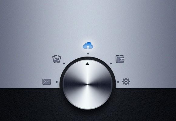 circular_psd_menu