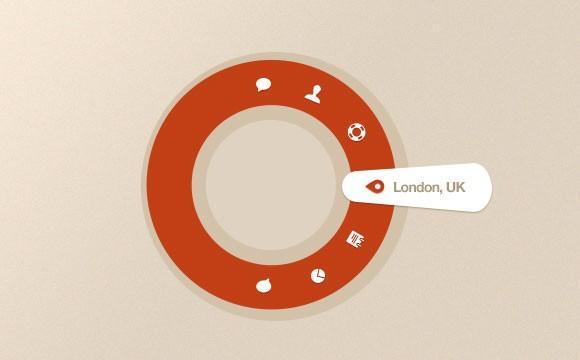 circular_navigation_menu_free_psd