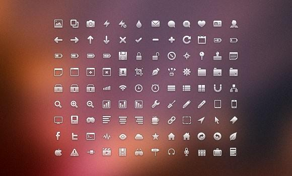 clear_icons_psd_png_csh