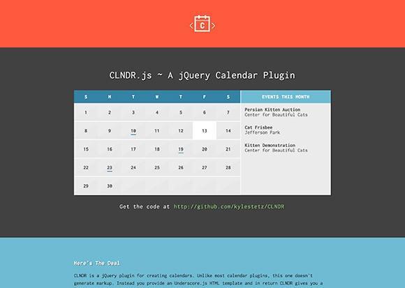 clndr_js_jquery_calendar_plugin