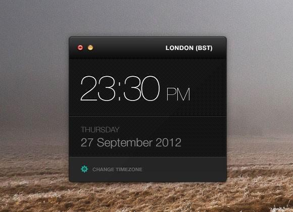 clock_widget_psd