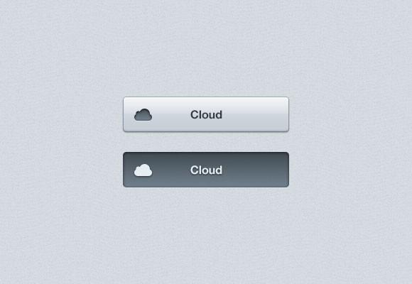 psd_cloud_button
