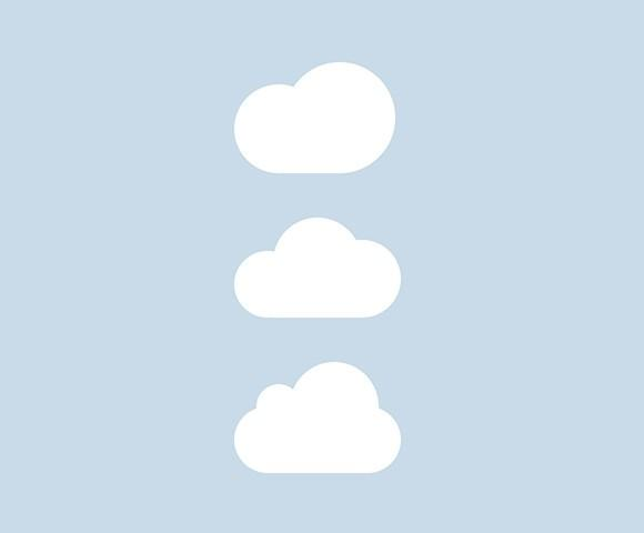 css_clouds