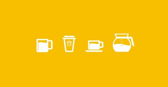 coffee_cups_psd_icons