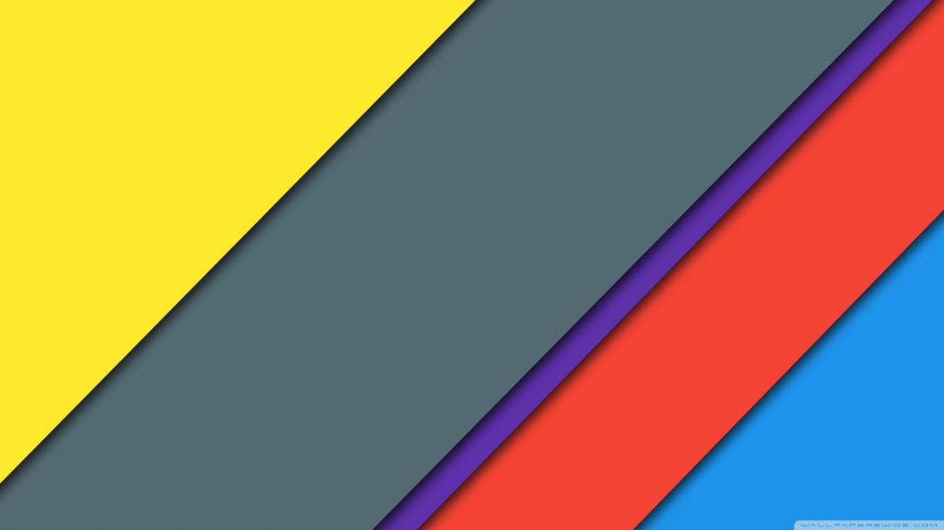 colorful_material_design_background