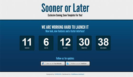 free_website_coming_soon_template_with_countdown