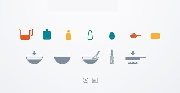 free_psd_cooking_icons
