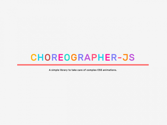 coreographerjs_a_js_library_for_complex_animations