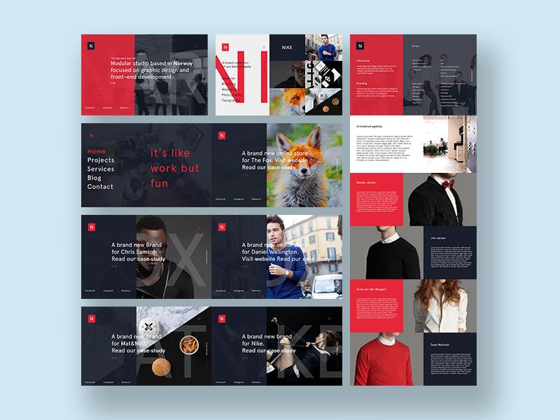 creative_agency_templates
