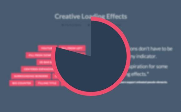 css_creative_loading_effects