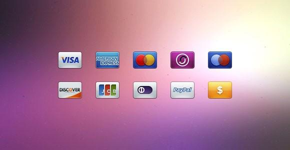 credit_cards_payments_icons_psd