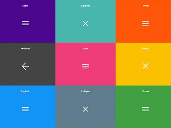 10_css_hamburger_menu_effects