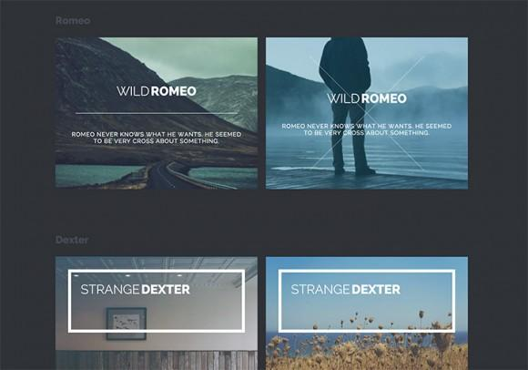 new_subtle_hover_effects_with_css3
