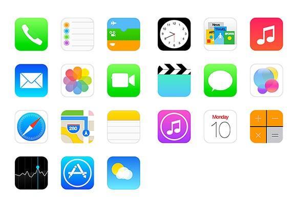 css_ios7_icons