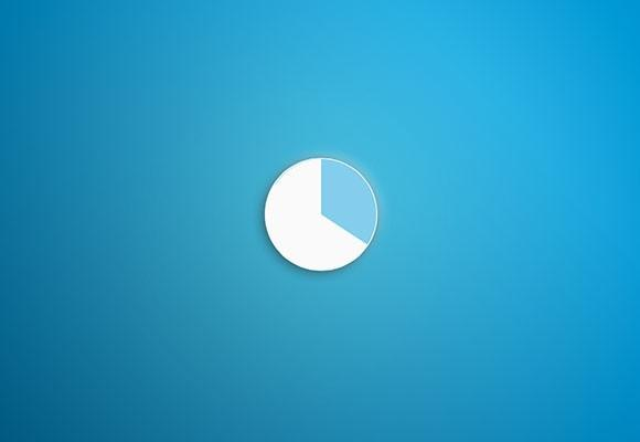 pure_css3_progress_bar