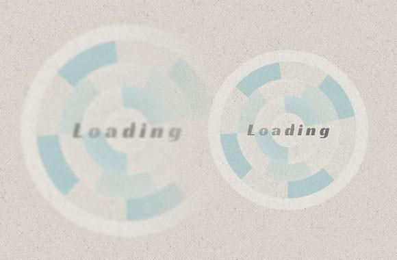 css_loading_animations