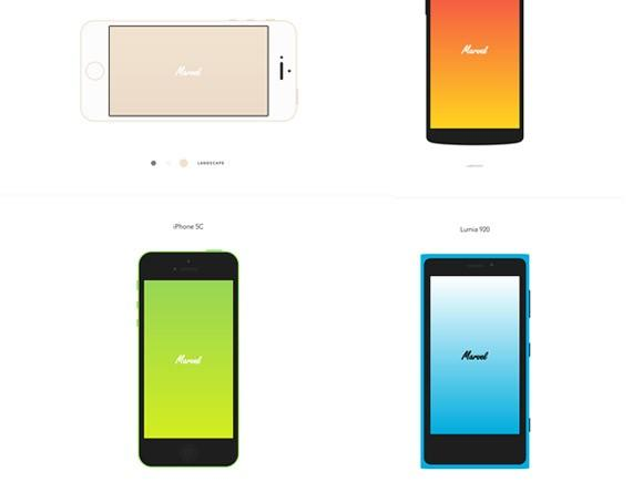 8_css_devices_mockups