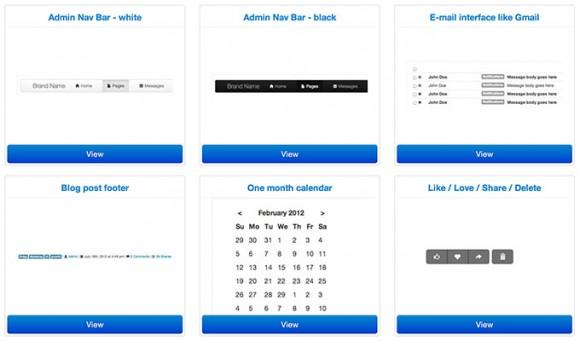 boot_snipp_css_code_snippets_for_bootstrap