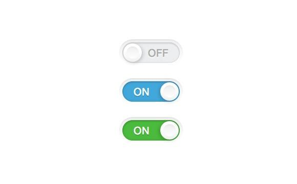 simple_toggle_switch_css