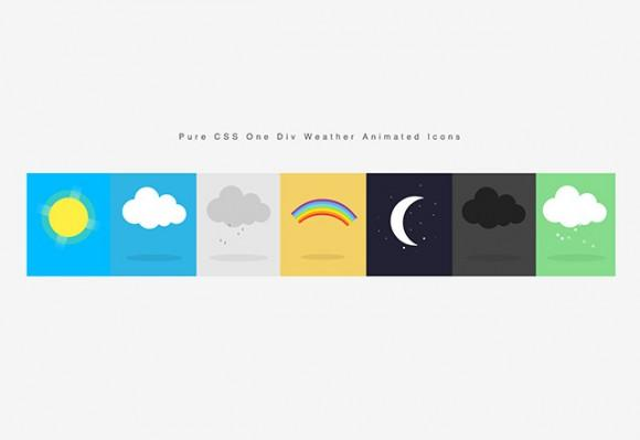 weather_animated_icons_css