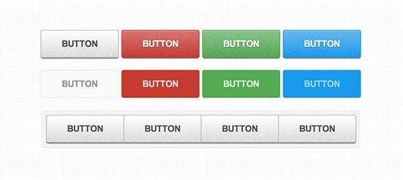 css3_patterned_buttons