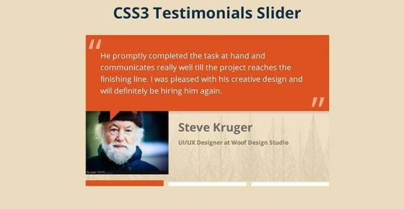 css3_metro_testimonial_slider
